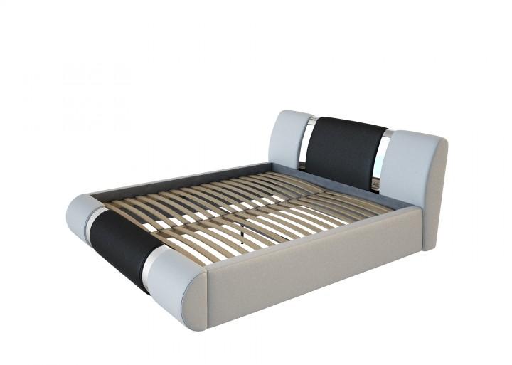 lattenrost mit liftfunktion newsda offizielle. Black Bedroom Furniture Sets. Home Design Ideas
