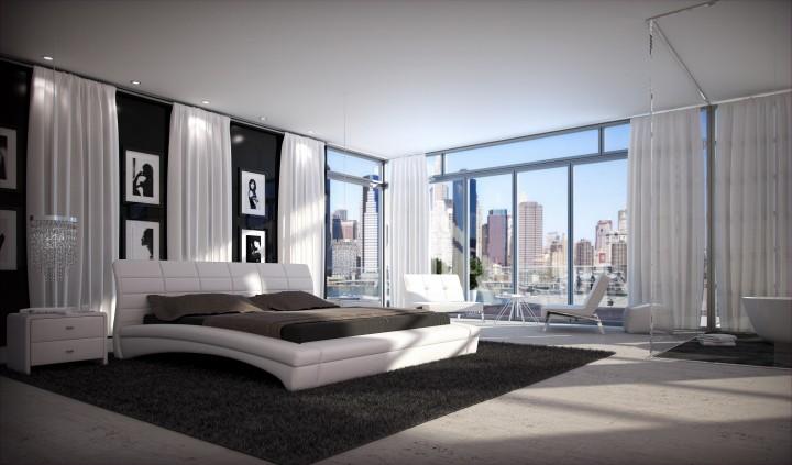 polsterbett purina 180x200 weiss 180 x 200 cm wasserbetten rahmen offizielle hersteller. Black Bedroom Furniture Sets. Home Design Ideas