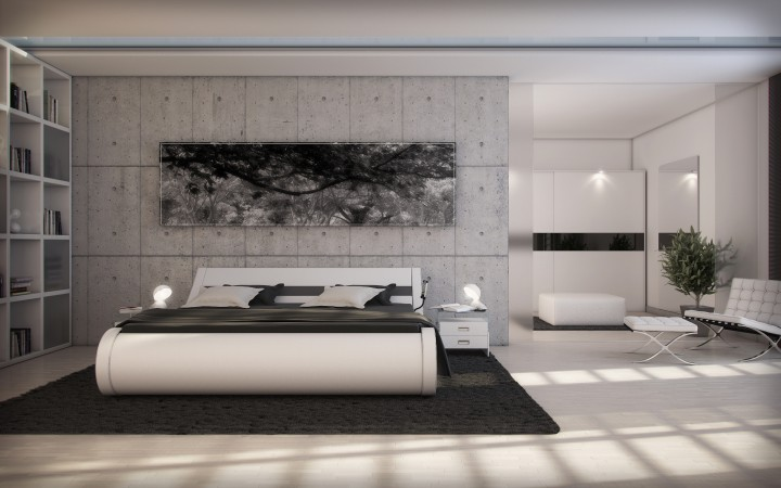 polsterbett kendo 200x220 weiss wasserbetten rahmen offizielle hersteller website innocent. Black Bedroom Furniture Sets. Home Design Ideas