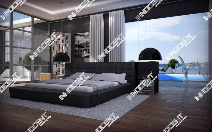 polsterbett cloud polsterbetten offizielle hersteller. Black Bedroom Furniture Sets. Home Design Ideas