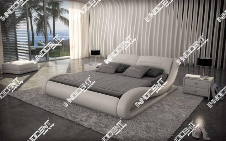 polsterbett beluga polsterbetten offizielle hersteller. Black Bedroom Furniture Sets. Home Design Ideas