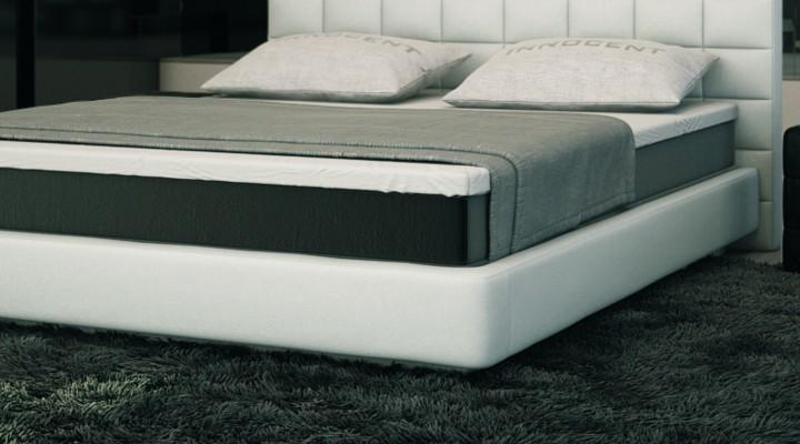 boxspring bett kingston polsterbetten offizielle. Black Bedroom Furniture Sets. Home Design Ideas