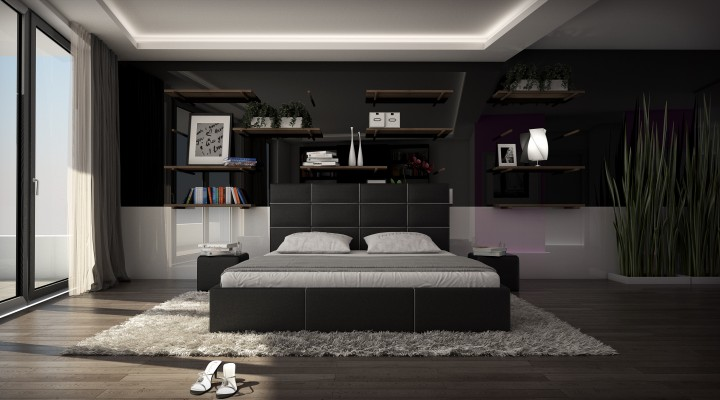 polsterbett adenzo newsda offizielle hersteller website innocent betten. Black Bedroom Furniture Sets. Home Design Ideas