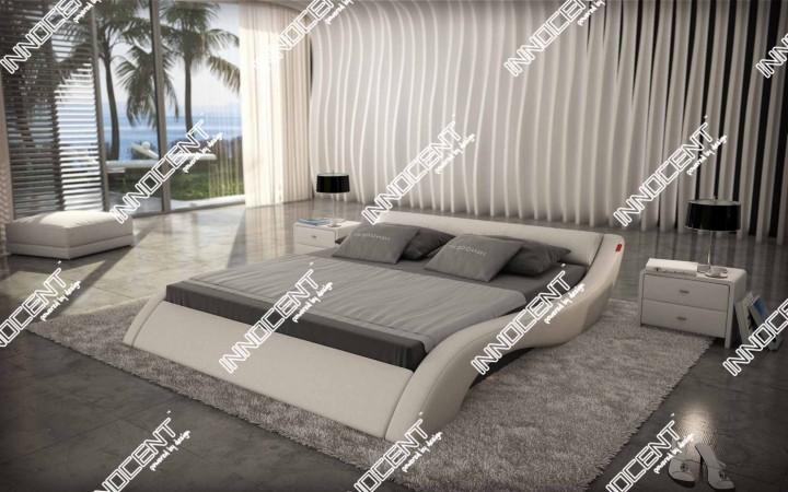 polsterbett avani polsterbetten offizielle hersteller. Black Bedroom Furniture Sets. Home Design Ideas